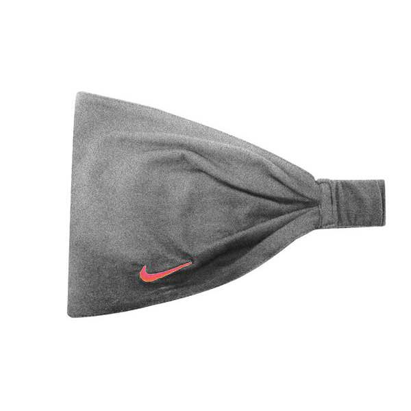 Nike accessories Hairband Reversible/expandable Jersey