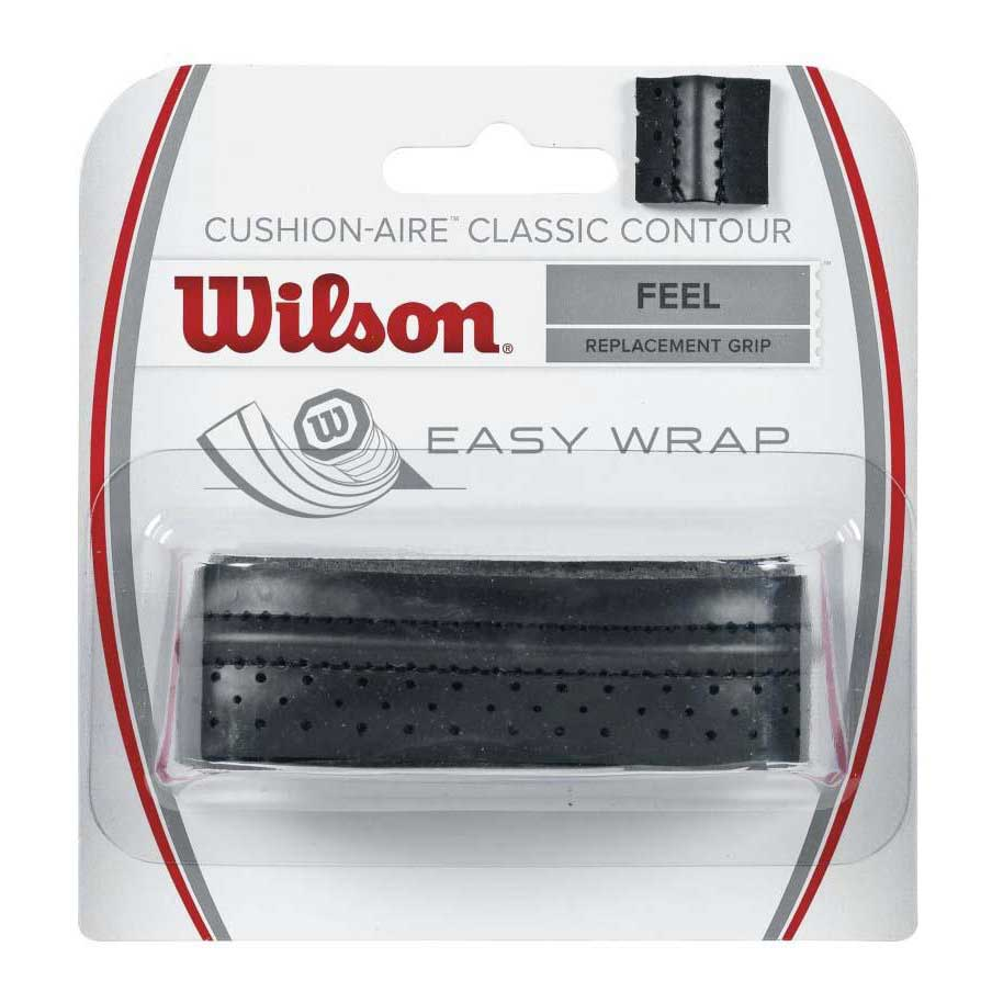 Wilson Cushion Aire Classic Contour Replacement