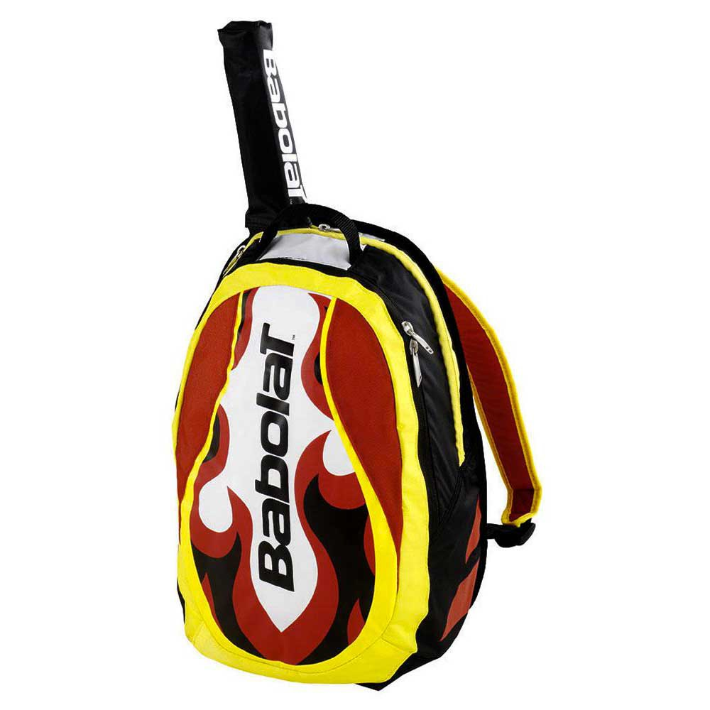 Babolat Backpack Boy Club