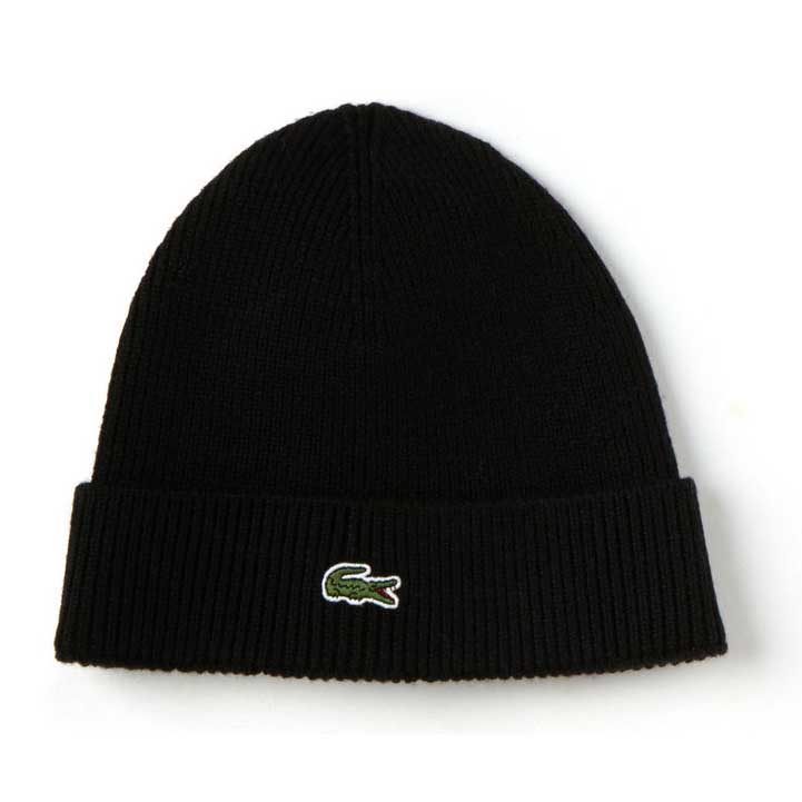 3ad143b7942 Lacoste RB3502 Knitted 黑色购买