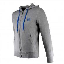 Sergio tacchini Set Sweater Tcp