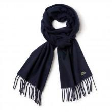 Lacoste RE3140166 Scarf