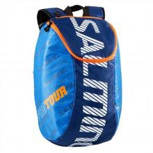 Salming Pro Tour Backpack