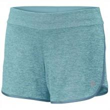 Wilson G Core 3.5 Inches Short Pants