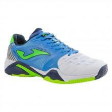 Joma Pro Roland All Court