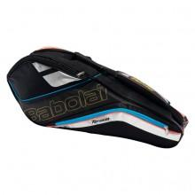 Babolat Racquet Holder Bad Team Line