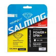 Salming Rough Diamond 17