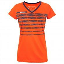 Tecnifibre F2 Airmesh 360 Polo Girl