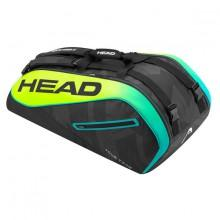 Head Extreme 9 Supercombi