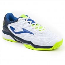 Joma Ace Pro All Court