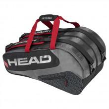 Head Elite Supercombi