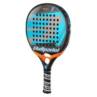 Bullpadel Wing