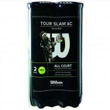 Wilson Tour Slam All Court Bipack