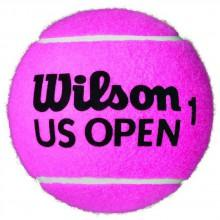 Wilson US Open Mini Jumbo 5 Inch
