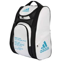 adidas padel Multigame 2.0