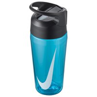 Nike accessories TR Hypercharge Straw B Graphic 475ml