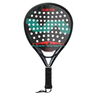 Varlion LW Carbon 7