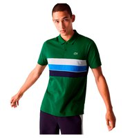 Lacoste Sport Lightweight Cotton