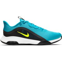 Nike Court Air Max Volley Hard Court