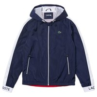 lacoste-sport-lightweight-windbreaker