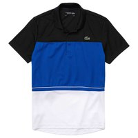 lacoste-sport-lettered-breathable-colorblock-short-sleeve-polo-shirt