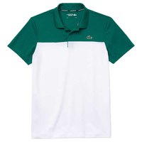 lacoste-sport-lettered-breathable-bicolour-pique-short-sleeve-polo-shirt