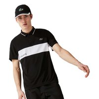 lacoste-sport-colorblock-breathable-short-sleeve-polo-shirt