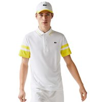 lacoste-sport-striped-breathable-pique-short-sleeve-polo-shirt