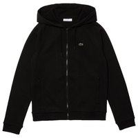 lacoste-sport-full-zip-sweatshirt