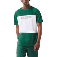 lacoste-sport-crew-new-breathable-colourblock-short-sleeve-t-shirt