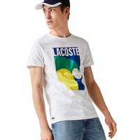 lacoste-sport-breathable-graphic-print-short-sleeve-t-shirt