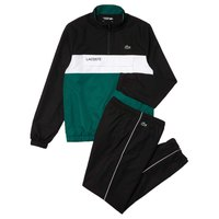 lacoste-sport-packable