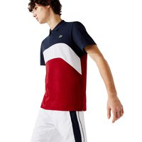 lacoste-yh9643-short-sleeve-polo-shirt