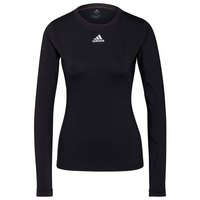 adidas-freelift-long-sleeve-t-shirt
