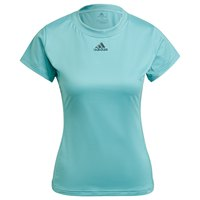 adidas-freelift-shirt