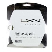 Luxilon Savage 12.2 m